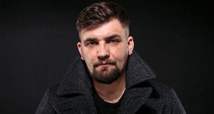ТО Gazgolder представляет трейлер фильма Клубаре