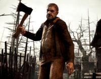 Nintendo анонсировали выход Resident Evil 7