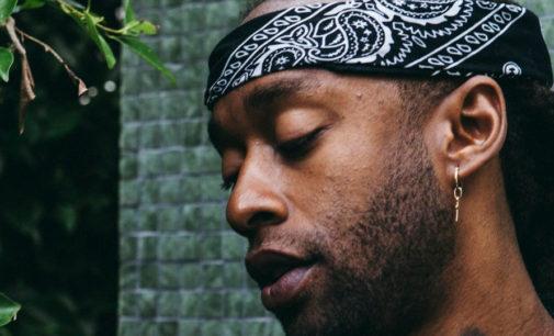 Ty Dolla $ign записал сингл Clout при участии 21 Savage