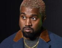 Девятый альбом Kanye West выйдет в этом сентябре