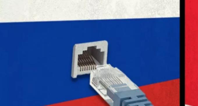 Экс-глава Nokia Россия и бывший замминистра связи займётся «изоляцией Рунета»