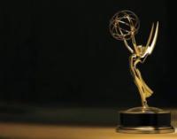 """Премия Creative Arts Emmy: """"Удивительная миссис Майзел"""", """"Рассказ служанки"""" и """"Игра престолов"""""""