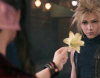Final Fantasy 7: новый римейк-трейлер с участием Rude, Reno, Tseng и других.