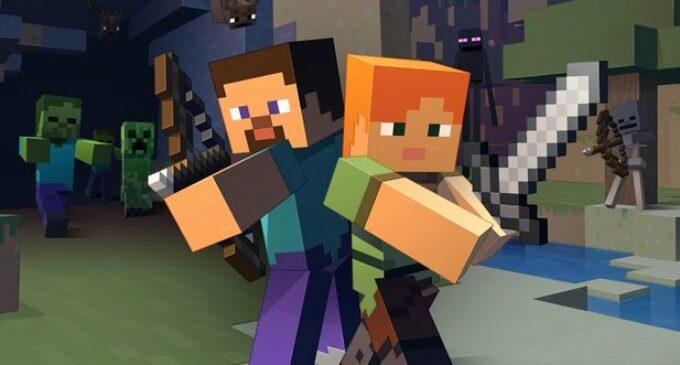 Minecraft: все подробности о новом «Nether Update» 1.15