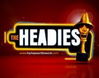 Нигерия: Headies 2019 – в Номинации хип-хоп доминируют Burna Boy, Teni, Adekunle Gold