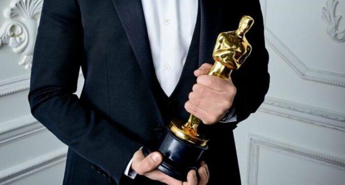 Оскар 2020: Стало известно, кто поборется за звание лучшего актера