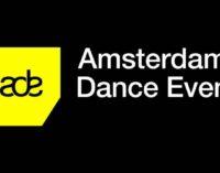 Amsterdam Dance Event 2019