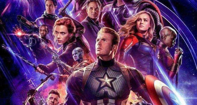 """Они вернутся: объявили детали """"Мстителей 5"""""""