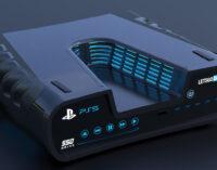 Анонс Playstation 5. Графика от AMD с поддержкой Raytracing