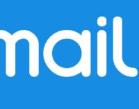Mail.ru Group запустила подписку Combo, в которой объединила свои и партнерские сервисы