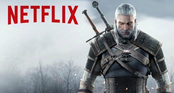Как Netflix однажды отклонил предложение о покупке от Amazon