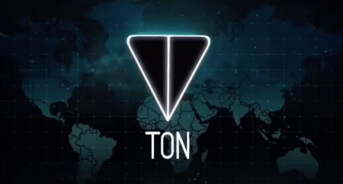 Новый проект братьев Дуровых. Ton – новая альтернатива Интернету?