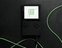 Analog Poket. Gameboy нового времени со встроенным синтезатором