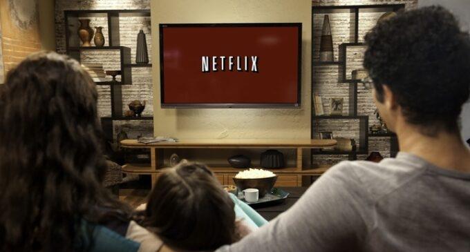 Netflix сделают просмотр первых эпизодов бесплатным