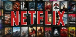 Назван самый популярный сериал на Netflix