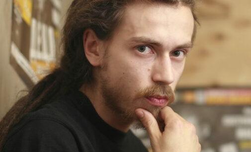 В Москве пройдет благотворительный концерт памяти Децла