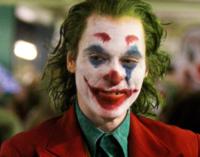 Тодд Филлипс снимет сиквел «Джокера» с Хоакином Фениксом