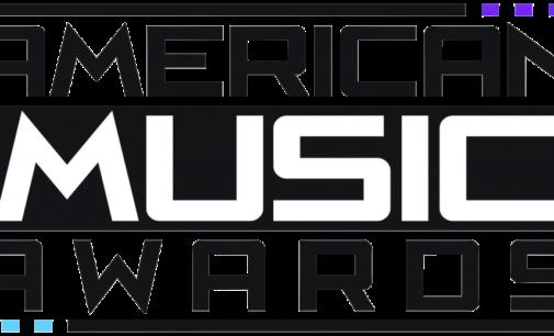 American Music Awards: победители музыкальной премии в 2019 году