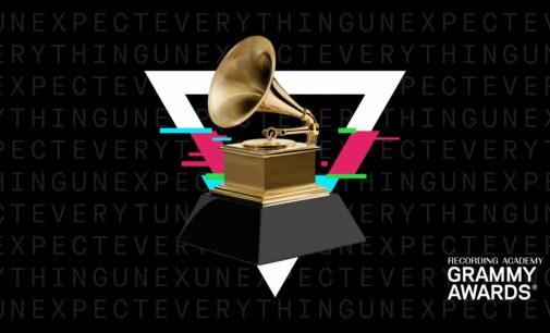 """Хип-хоп не присутствует в категориях «Большой Четверки"""" в номинациях Грэмми 2020"""