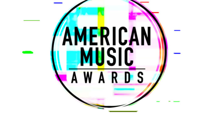 Post Malone споет с Оззи Осборном и Трэвисом Скоттом на AMA 2019