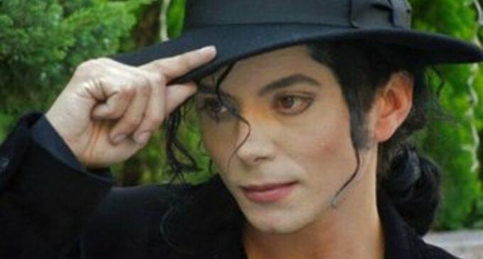 Похожего на Майкла Джексона испанского певца просят пройти ДНК-тест
