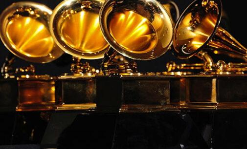В США объявили номинантов на Grammy-2020