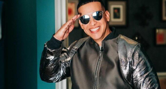 Daddy Yankee открывает музей в Пуэрто-Рико