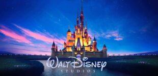 Студия Disney объявила даты выхода следующих проектов