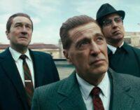 В США кинокритики назвали лучший фильм 2019 года