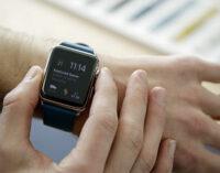 Технологии: Time назвал самые лучшие гаджеты уходящего десятилетия
