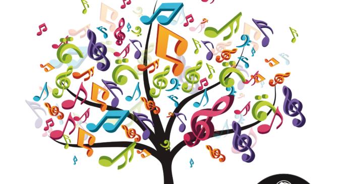 Влияние музыки. Если вы испытываете приступ дрожи при звуках музыки, у вас может быть специфическая структура мозга