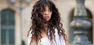 Эд Ширан и Камила Кабелло стали испанским дуэтом