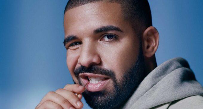 Spotify назвал самых популярных исполнителей 2010-х