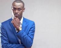 "ХИП-ХОП. АФРИКА. Кения. Звезда рэпа ""King Kaka"" вызван в суд по поводу его песни"