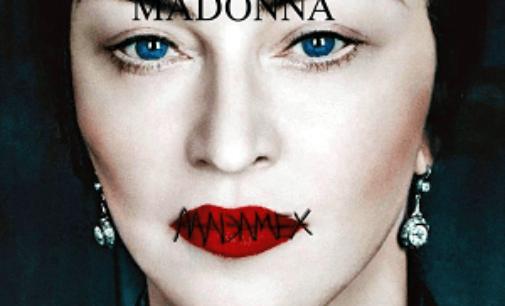 Мадонна прошла еще один курс лечения крови после того, как была вынуждена отменить три концерта