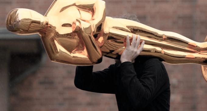 """Опубликован шорт-лист премии """"Оскар-2020"""""""