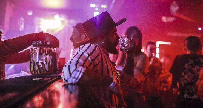 Добро пожаловать в Медельин, новую Мекку Reggaeton музыки!
