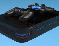 PlayStation 5 возможно не будет использовать аппаратное обеспечение AMD для трассировки лучей