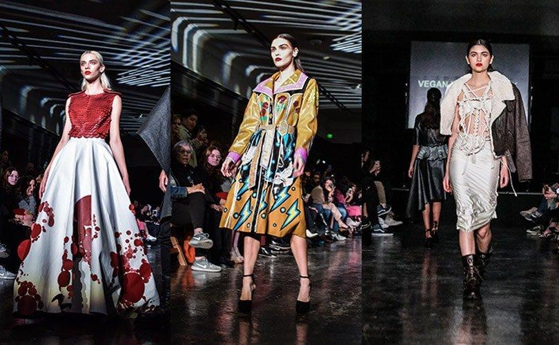 Мода и стиль 2019