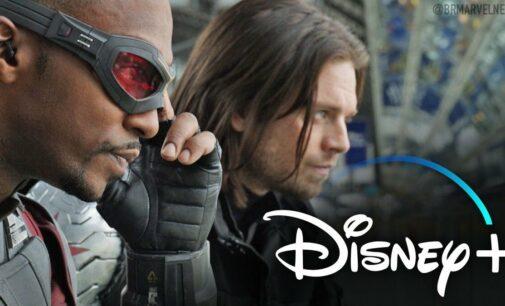Новости кино: Самые ожидаемые сериалы 2020 года