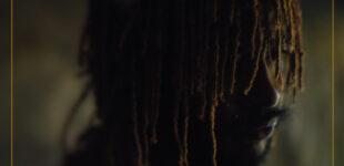 """Thundercat анонсирует новый альбом и делится новым синглом """"Black Qualls"""""""
