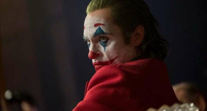 В сети появился фильм о создании «Джокера»