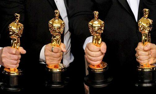 8 самых известных песен из фильмов, отмеченных премией Оскар