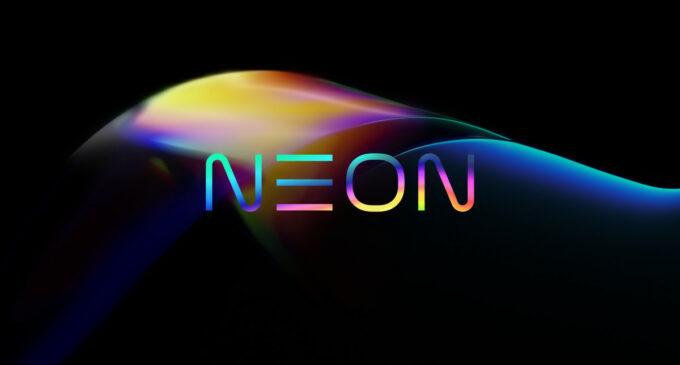 Новости технологий. Samsung показала искусственных людей – Neon