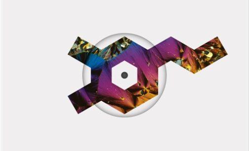 "CALVIN HARRIS дропнул два трека ""CP-1"" и ""Hypnagogic"" (I Can't wait) из его нового проекта ""Love Regenerator"""
