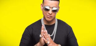 Reggaeton Slang: Расшифровка текстов в латинской городской музыке