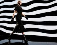Мода и стиль Европа. Секс и агрессия: во что превратилась итальянская мода