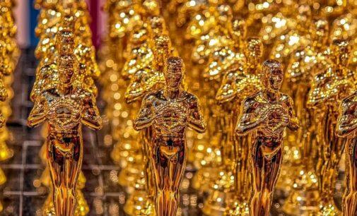 Последние новости. Объявлены победители премии Оскар 2020