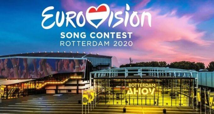 В мире шоубиз. Евровидение-2020: все участники конкурса, которые известны на данный момент