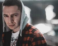 Трек Оксимирона обогнал песню Godzilla Эминема на Genius